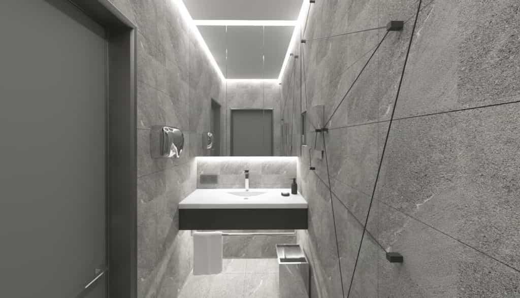 фасады домов дизайн фото