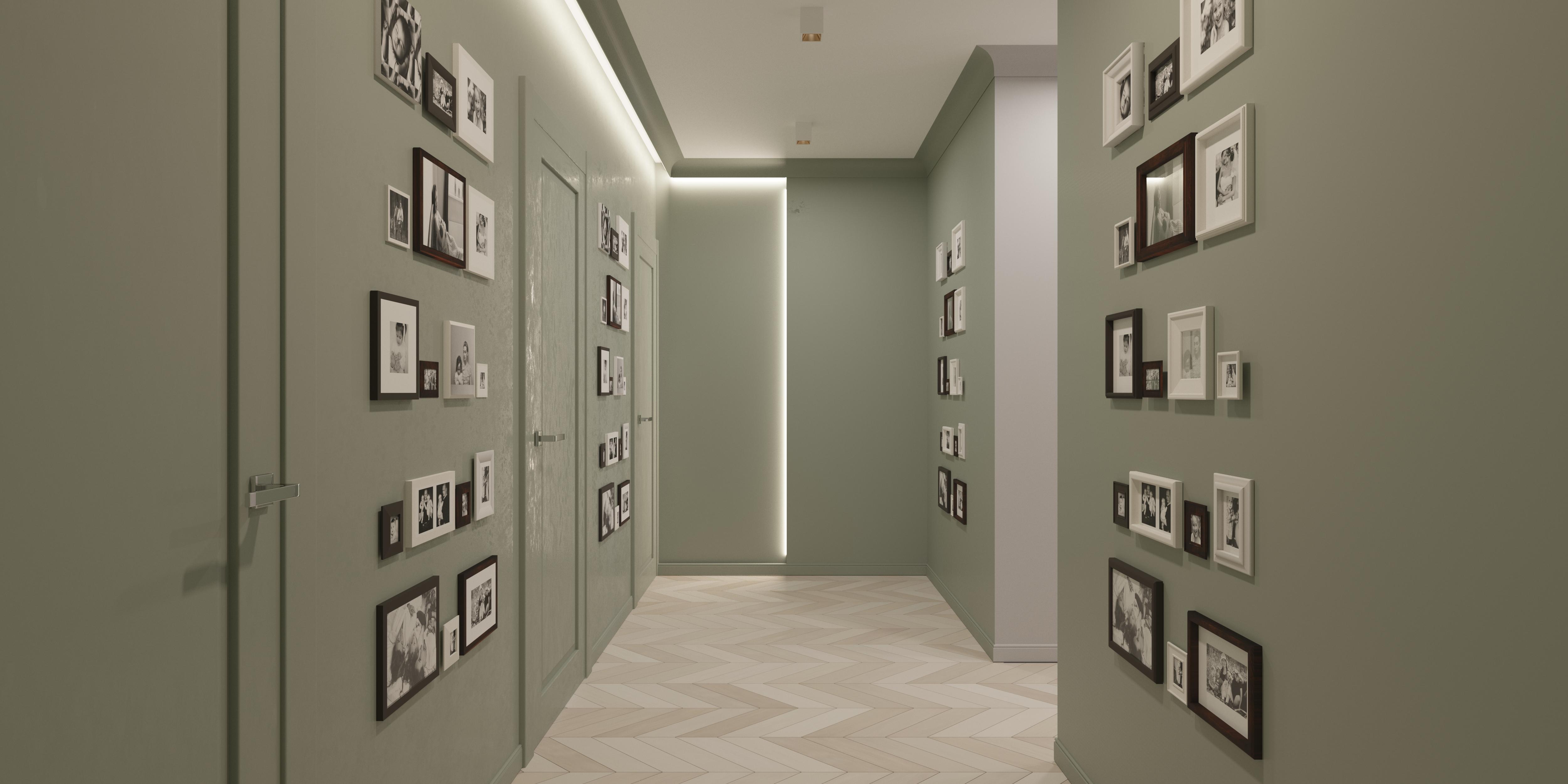дизайн интерьера, дизайнер интерьера, дизайн интерьера уфа, дизайнер интерьера уфа, дизайн интерьера фото, студия дизайна интерьера, архитектурное бюро